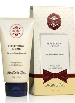 NOODLE & BOO NECTAR PERFECTING CREME