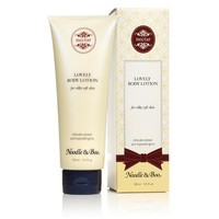 NOODLE & BOO NECTAR LOVELY BODY LOTION