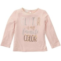 MUD PIE SPARKLE AND GLITTER T-SHIRTS