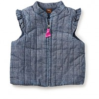 tea-citizen-chambray-zip-baby-vest.jpg