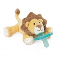 WUBBANUB WUBBANUB BABY LION