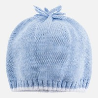 MAYORAL USA MAYORAL KNIT BEANIE
