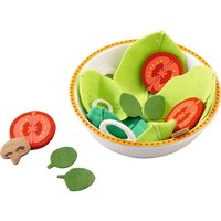 HABA SALAD BOWL SUMMER CHARM