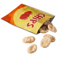 HABA CHIPS