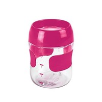 OXO OXO TOT TRAINING CUP