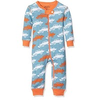 HATLEY DERBY CARS COVERALL