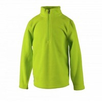 OBERMEYER OBERMEYER ULTRAGEAR 100 MICRO ZIP-T FLEECE