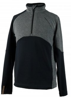 OBERMEYER OBERMEYER TRANSPORT TECH BASELAYER