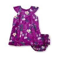 TEA LAURISTON BABY DRESS