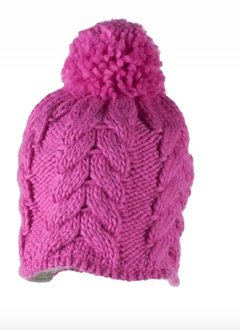 OBERMEYER OBERMEYER LIVY KNIT HAT