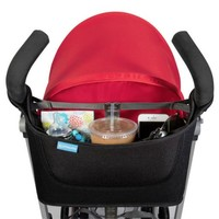 UPPABABY UPPABABY CARRY-ALL