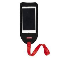 SKIP HOP STROLL & GO PHONE TETHER