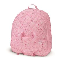 COROLLE DIAPER BACKPACK