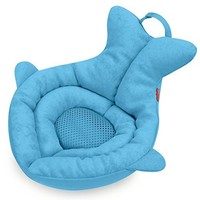 SKIP HOP MOBY SOFTSPOT BATHER