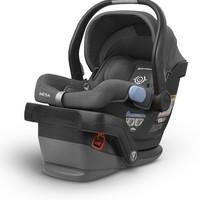 MESA INFANT CAR SEAT -JORDAN