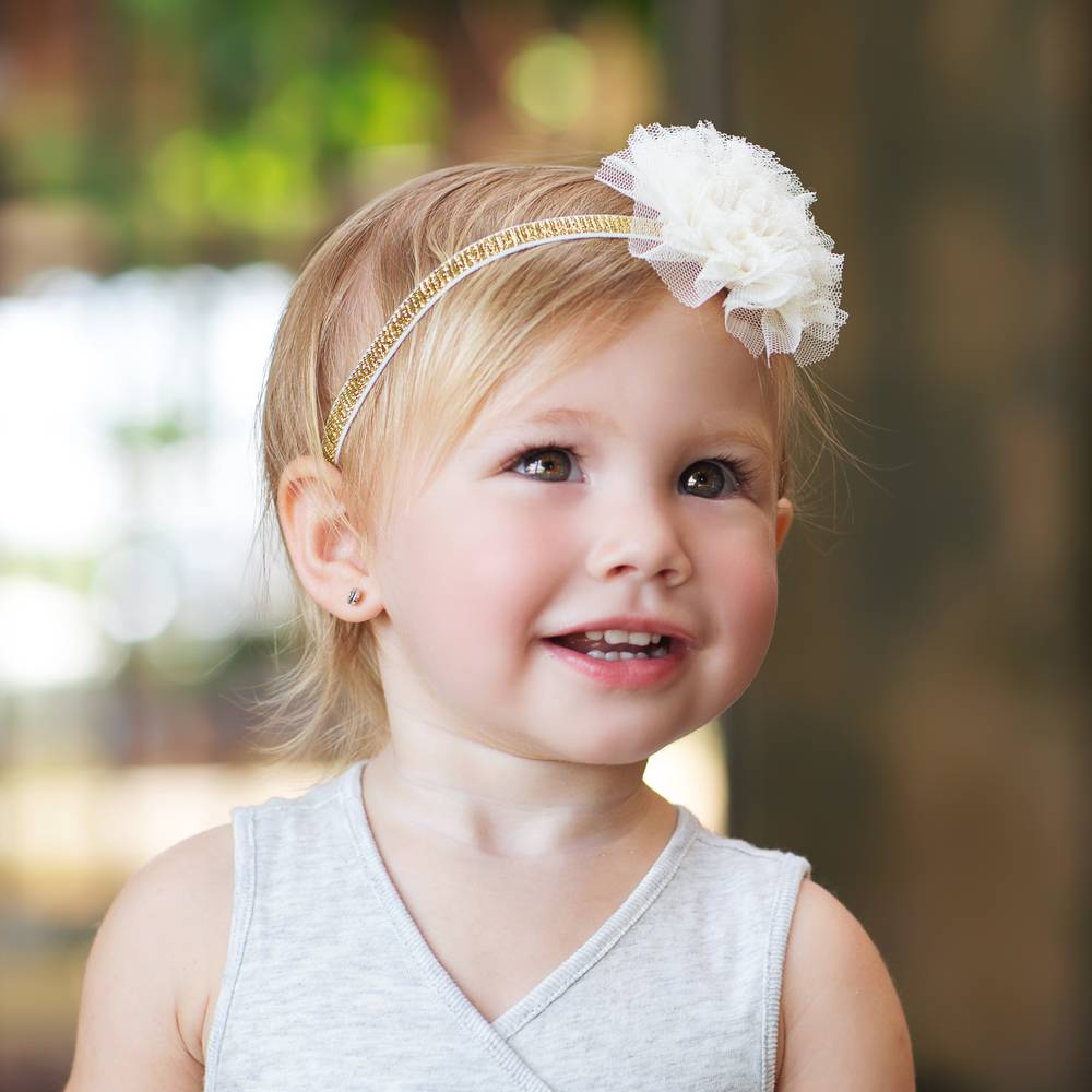 Accessorize with Peppercorn Kids