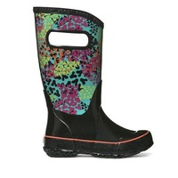 BOGS BOGS RAINBOOT FOOTPRINTS