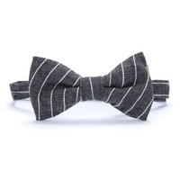 PEPPERCORN KIDS BOYS CLASSIC BOWTIE