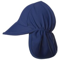 FLAP HAPPY UPF 50+ SWIM FLAP HAT