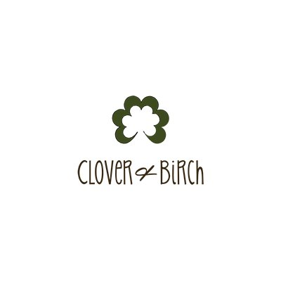 CLOVER & BIRCH