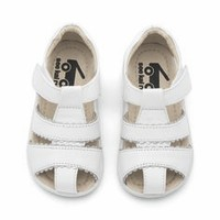 SEE KAI RUN SEE KAI RUN GLORIA II FISHERMAN SANDAL