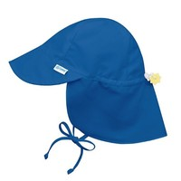 IPLAY INC FLAP SUN PROTECTION HAT