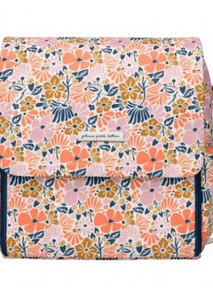 PETUNIA PICKLE BOTTOM PETUNIA PICKLE BOTTOM BOXY IN WILDFLOWERS OF WESTBURY