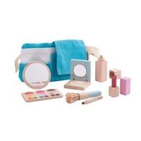 PLAN TOYS, INC. MAKEUP SET