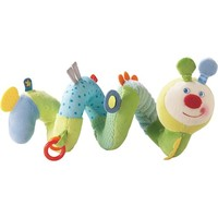 HABA HABA SPRING WORM ACTIVITY SPIRAL