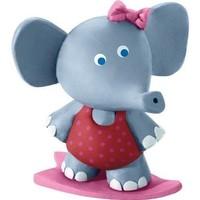 HABA ELEPHANT SQUIRTER