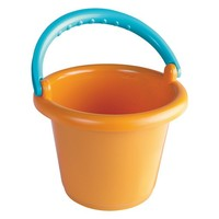 HABA INFANT BUCKET
