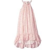 LUCKY BRAND LUCKY BRAND WENDY DRESS
