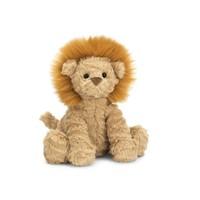 JELLYCAT INC FUDDLEWUDDLE BABY LION