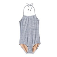 TOOBYDOO EVIE ONE PIECE SWIMSUIT