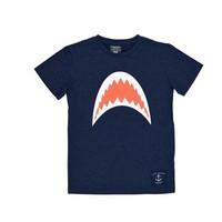 TOOBYDOO SHARK! TEE