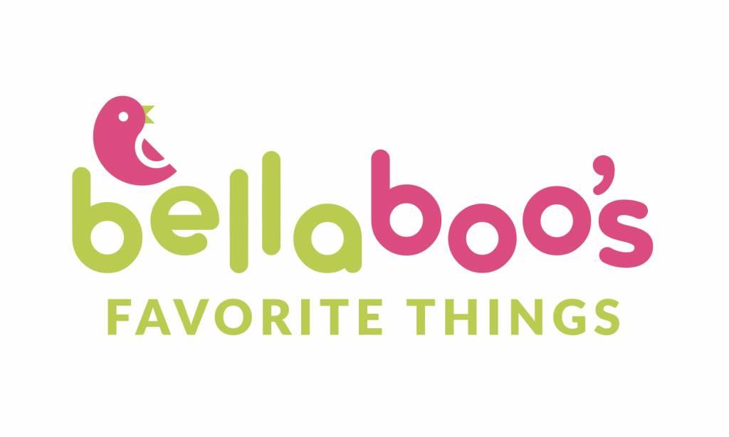 Coming Soon - BellaBoo's Favorite Things Giveaway!
