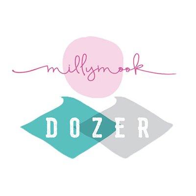 MILLYOOK & DOZER