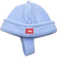 WIDGEON WARMPLUS BEANIE CAP