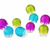 BOON BOON JELLIES