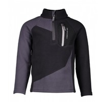 OBERMEYER OBERMEYER PULSAR FLEECE TOP