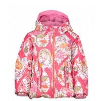 OBERMEYER OBERMEYER CAKEWALK JACKET