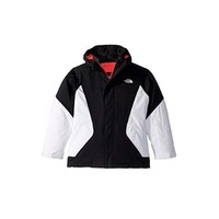 THE NORTH FACE GIRLS KIRA TRICLIMATE JACKET