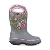 BOGS BOGS SLUSHIE REEF KIDS INSULATED BOOTS