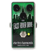 Electro-Harmonix - East River Overdrive Pedal