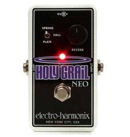 Electro-Harmonix - Holy Grail Neo Reverb Pedal