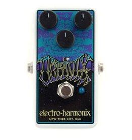 Electro-Harmonix - Octavix Fuzz/Octave Pedal