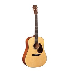 Martin - D18-HPN Standard Series Dreadnought, w/case