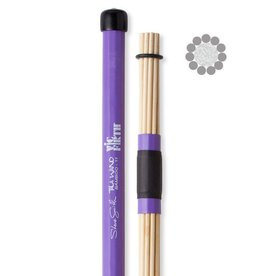 Vic Firth TW11