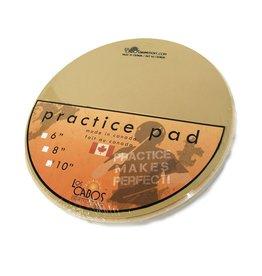 Los Cabos - Practice Pad