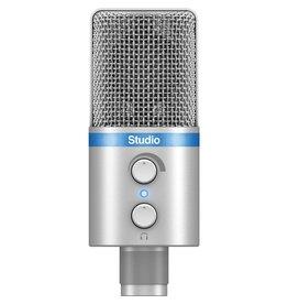 IK Media - iRig Mic Studio Condenser Microphone
